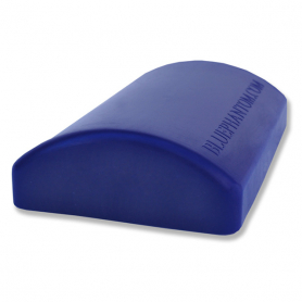 CAE Blue Phantom™ Branched 4 Vessel Ultrasound Training Block Model