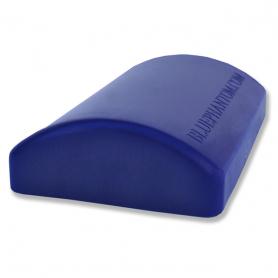 CAE Blue Phantom™ Pediatric 4 Vessel Ultrasound Training Block Model