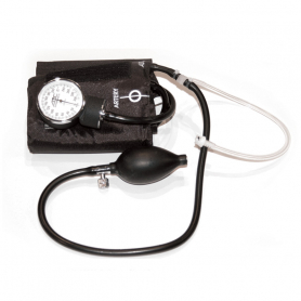 Laerdal® Adult Blood Pressure Cuff Assembly