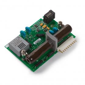 Laerdal® Loadbox for MegaCode Kelly™ and SimJr®