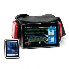 Laerdal® SimStart Bag, Complete