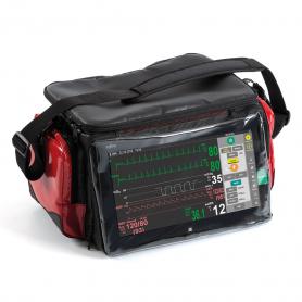 Laerdal® SimStart Monitor Bag
