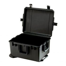 Skedco™ Storm Case for HydraSim®