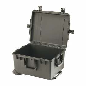 Pelican™ Storm Travel Case without Foam
