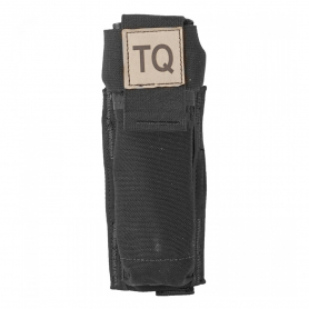 Combat Application Tourniquet® (C-A-T) Holder - Black