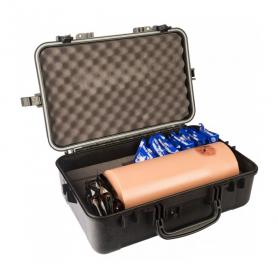 QuikClot® Hemorrhage Control Training Kit