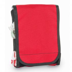 WorldPoint® Bleeding Response Kit