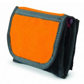 WorldPoint® Mini FAK, Advanced - Orange