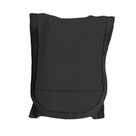 WorldPoint® Emergency Incident Kit Slim - Black