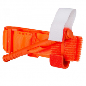 NAR Combat Application Tourniquet® (C-A-T) - Rescue Orange