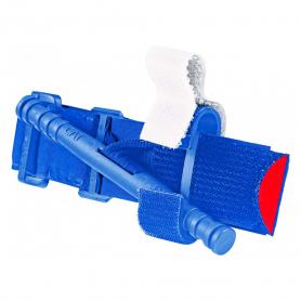 Combat Application Tourniquet® (C-A-T) - Trainer Blue