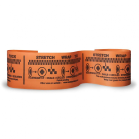 SWAT-T™ Tourniquet - Rescue Orange