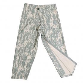 Velcro® ACU Trouser