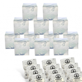 Phokus Wound Cube™ Gen2 Training - 12 Pack