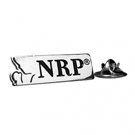 AAP NRP® Pin - 25 Pack