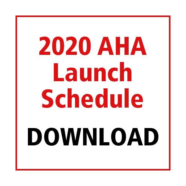 2020 Transition Timeline & Procedures Download