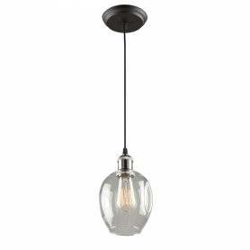 Clearwater AC10730PN Pendant