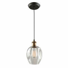 Clearwater AC10730VB Pendant