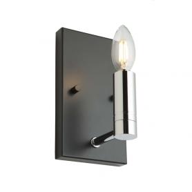 Carlton AC11387 Wall Light