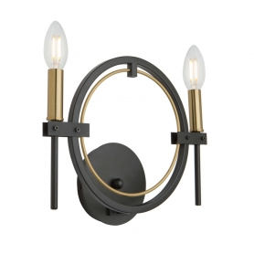 Anglesey AC11452 Wall Light