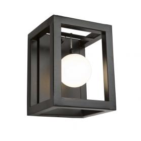 Massey AC6602 Wall Light