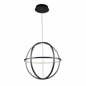 CELESTIAL COLLECTION LED ORB