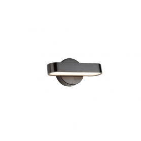 BOSA 9W LED WALL MOUNT
