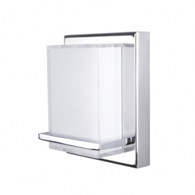 TRANQUILITY 10W LED WALL MOUNT