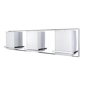Tranquility AC7493 Bathroom Vanity