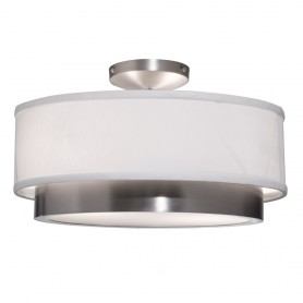 Scandia SC785 Semi Flush