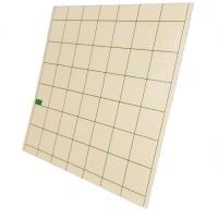LPD CLEAN TOUCH LINER, 25/CS