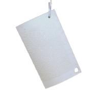 WHITE TRAP, 100/CS