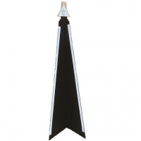 PECAN WEEVIL TEDDERS (PYRAMID) TRAP, 6/CS