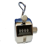 TALLY METER (GOVERNMENT TYPE)