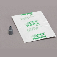 TRECE PHEROCON® DATE & FIG BLEND, 25/CS