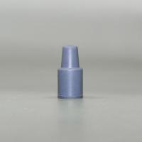 TRECE PHEROCON HICKORY SHUCKWORM (HSW) LURES, 3/CS