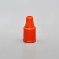 TRECE PHEROCON LEOPARD MOTH (ZP) LURES, 25/CS