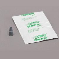 TRECE PHEROCON CODLING MOTH (CM) MEGALURE, 3/CS