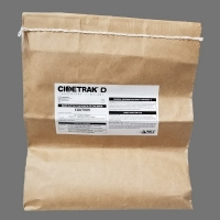 TRÉCÉ CIDETRAK D, 1LB BAG