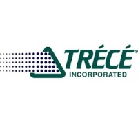 Trécé, Incorporated