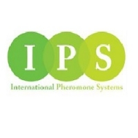 International Pheromone Systems (IPS)