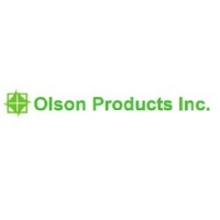 Olson Products