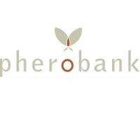 Pherobank