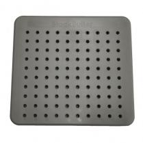 Block Butler GREY CAD CAM Block Organiser (Holds 100)