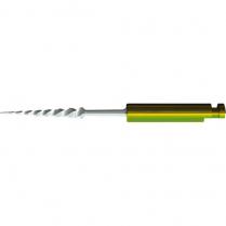 Endo Opener Nikel Titanium Bur 4pk