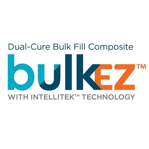 Bulk EZ Kit A1 A2 A3 = 3 Syr 6 gm each + 20 Tips
