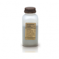 Aluminium Oxide Tan 90 Micron 1 lb