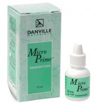 Danville MicroPrime Desensitizer B (10ml)