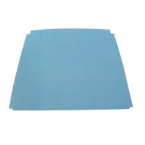 Microcab Plus Replacement Shields #91286 10pk