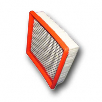 MicroCab Plus Filter Replacement #49055